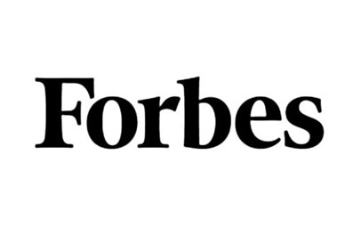 Три бизнес-леди Татарстана вошли в топ-50 богатейших женщин России по версии Forbes