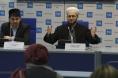 В Болгаре отпразднуют день рождения пророка Мухаммеда