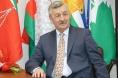 В Казани празднуют 20-летие со дня основания Института истории им. Марджани