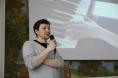 В Казани объявили итоги питчинга дебютантов