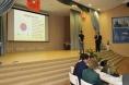 Ведущий «Умников и умниц»: Татарстан – моя любимая республика