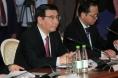 Денис Мантуров: Татарстан является одним изважных индустриальных центров нашей страны