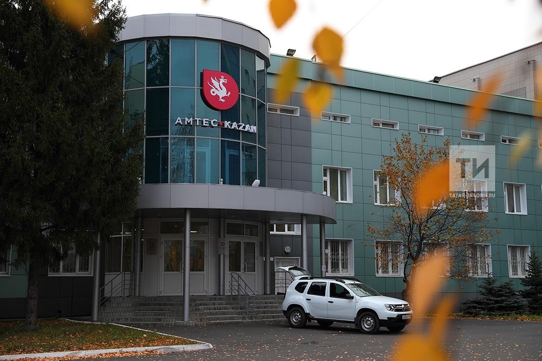 Казанский митральный симпозиум