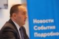 Ильшат Гимаев: В этом году были сданы 4 проблемных долевых дома