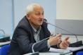 Из бюджета РТ дополнительно выделили 506 млн рублей на оборудование для амбулаторных учреждений