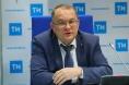 В Татарстане наремонт гидротехнических сооружений потратят 644,5 млн рублей