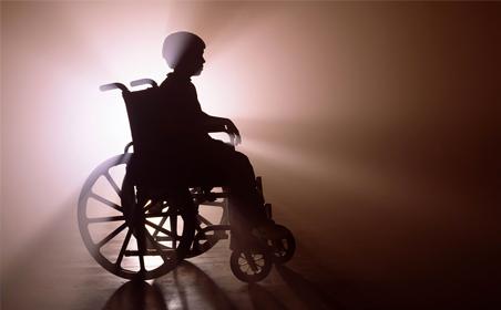 Картинки по запросу site:tatar-inform.ru инвалидность