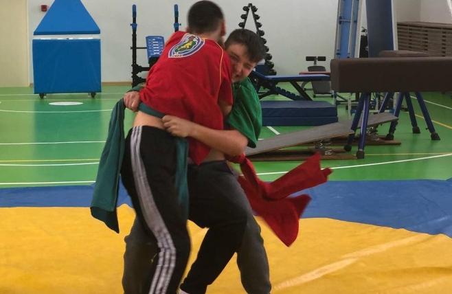 Новую школу на 500 мест  открыли в Арском районе